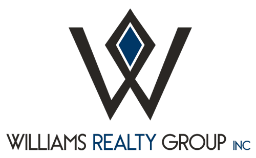 Williams Realty Group Inc.